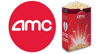 AMC Theatres Student Discount & Discount Cards