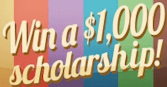 AT&T Student Discount & Scholarship