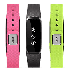 Save up to 50% off smart devices at Acer. Great deals on smart watches, fitness watches.