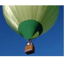Sparen Sie bis zu 57% bei Hubschraubertouren, Fallschirmspringen, Heißluftballonfahren und exotischen Supersportwagen!