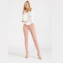 ลดราคาสินค้าได้ถึง 70% ซึ่งรวมถึงกางเกงยีนส์กางเกงชุดนอนเดรสและกระโปรงเสื้อเสื้อสเวตเตอร์แจ๊กเก็ตและแจ็คเก็ต!