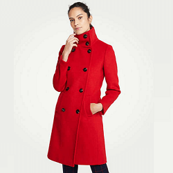 Save on sale styles with Ann Taylor's generous discounts (often up to 70% off) and coupons