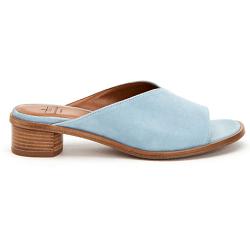 Sparen Sie bis zu 50% bei Damenverkaufsartikeln wie Sandalen, Flats, Pumps und Stiefeln