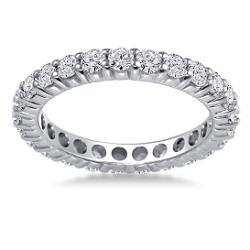 ประหยัดได้ถึง 60% สำหรับสินค้าลดราคาซึ่งรวมถึงแหวนหมั้นแหวนแต่งงานและแหวนครบรอบต่างหูกำไลสร้อยคอและจี้!