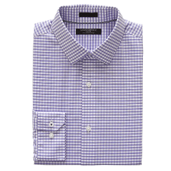 Save on men's sale styles with BR's generous discounts (often up to 70% off) and coupons