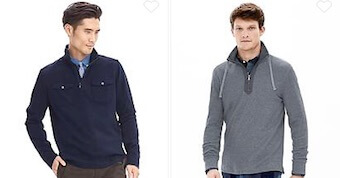 Banana Republic Student Discount & Best Deals