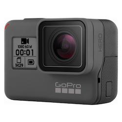 Best Buyでは、カメラ、ドローン、GoProsを最大35%割引でご利用いただけます。 キヤノンとニコンからのDSLRに関するお得な情報
