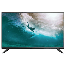 Save up to 40% off TVs at Best Buy. Great deals on 4K smart TVs.
