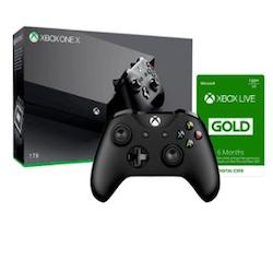 Best BuyでPS50、Xbox、Nintendo Switch用のビデオゲーム、コントローラー、コンソール、アクセサリーを4%割引でご利用いただけます。