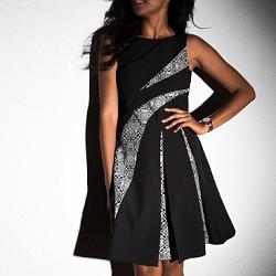 Hasta un 60% de descuento en ropa y accesorios financiados por la venta final para mujeres: no se necesita código