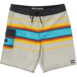 Up to 70% off men's sale swimwear, surfwear, tops, bottoms, dresses, and accessories - no code needed
