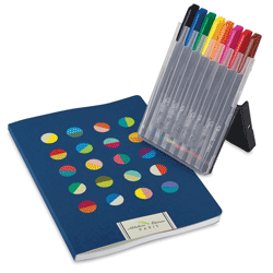 Save up to 80% off drawing supplies at Blick Art Materials