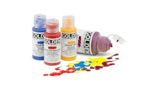 Blick Art Materials Student Discount & Best Deals