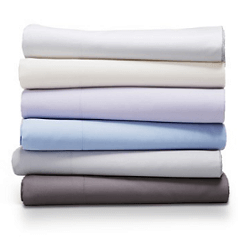 Save up to 60% off Sheets and Sheet Sets