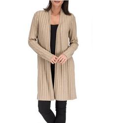 トップス、ニット、セーター、ドレス、ボトムス、ジャケット、プラスサイズなどのセール商品で最大60%割引!