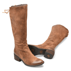 Save up to 30% on sale items, including women's sandals, casuals, flats, heels, clogs and boots!