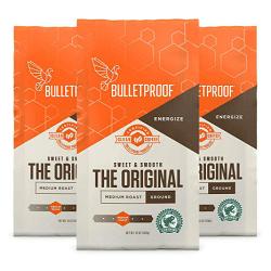 ¡Ahorre hasta 20% en paquetes de café, paquetes de aceite, kits de inicio y soluciones específicas!