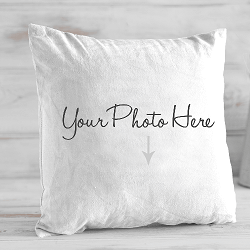 Save up to 25% on sale items, including portraits, picture mugs and more.