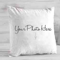 肖像画、写真マグなどを含む販売アイテムを最大で25%節約できます。