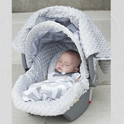 Save up to 55% on clearance items, including carseat canopy, caboodle and accessories!