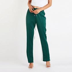 Sparen Sie bis zu 80% beim Kauf von Leggings, Miniröcken, Joggern, Shorts, Hosen und Bleistiftröcken bei Charlotte Russe. Tolle Angebote für Hosen.