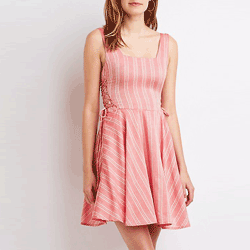 Save up to 50% off dresses, maxi dresses, skater dresses, midi dresses, rompers, and jumpsuits at Charlotte Russe. Great deals on jump suits, bodycons.