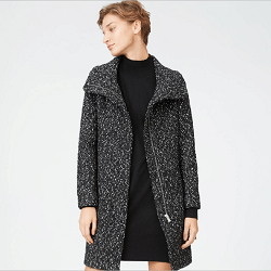 Save on women's sale styles with Club Monaco's generous discounts (often up to 70%) and coupons