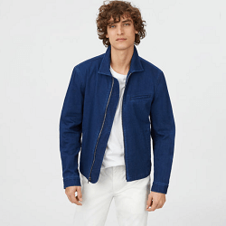 Save on men's sale styles with Club Monaco's generous discounts (often up to 70%) and coupons
