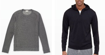 Club Monaco Student Discount & Best Coupons