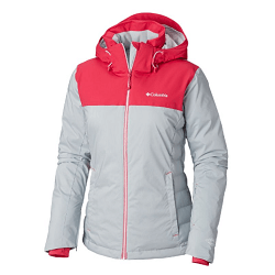 Take advantage of Columbia Sportswear's sale and save up to 60% on quality apparel, footwear and accessories for your entire family -- from durable winter jackets to keep you warm in the cold to lightweight activewear designed to keep you cool in the heat!