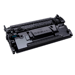 Save up to 85% on select toner cartridges!