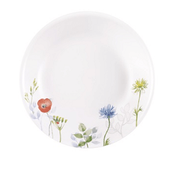 Save up 30% on sale items, including bowls, plates, mugs and more.