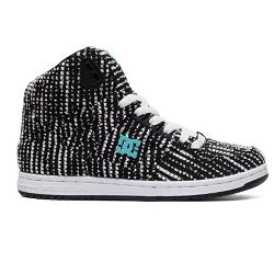 Risparmia sugli stili di vendita delle donne con gli sconti generosi di DC Shoes (spesso fino al 50% di sconto) e i coupon