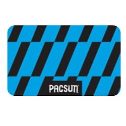 Bis zu 15% Rabatt auf PacSun-Geschenkkarten
