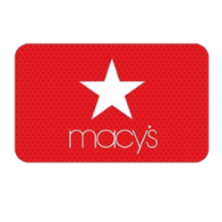 Save up to 35% on gift cards for top selling brands, including Macy's, Lowe's, Target, Walmart, Victoria's Secret, Best Buy, Applebee's, Barnes & Noble and more!