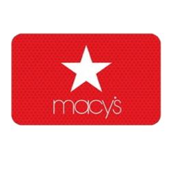 Sparen Sie bis zu 35% auf Geschenkkarten für die meistverkauften Marken, darunter Macy's, Lowe's, Target, Walmart, Victorias Secret, Best Buy, Applebee's, Barnes & Noble und mehr!