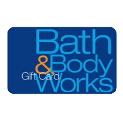 Up to 6% off Bath & Bodyworks gift cards. Great deals on bath and bodyworks.