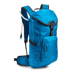 Save up to 50% off Camping & Hiking Gear at Eastern Mountain Sports. Great deals on backpacks, tents, and sleeping bags.