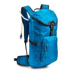 イースタンマウンテンスポーツでのキャンプ&ハイキング用品の最大割引料金は50%です。 バックパック、テント、そして寝袋にお得。