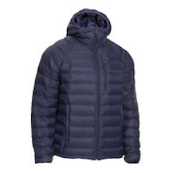 Save up to 70% off men's Jackets at Eastern Mountain Sports. Great deals on insulated jackets, soft shell jackets, and wind shells.