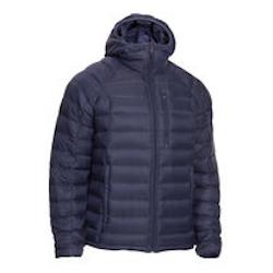 イースタンマウンテンスポーツでメンズジャケットを最大70%節約。 断熱ジャケット、ソフトシェルジャケット、ウィンドシェルにお得。