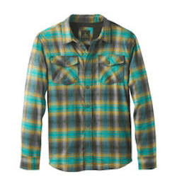 Save up to 75% off men's Shirts at Eastern Mountain Sports. Great deals on flannel shirts, running tanks, t shirts, and vests.