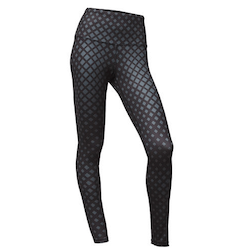 Save up to 65% off women's Fitness Clothes at Eastern Mountain Sports. Great deals on leggings, running tights, and workout shirts.