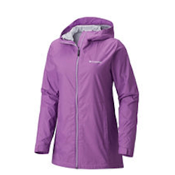 Save up to 55% off women's Jackets at Eastern Mountain Sports. Great deals on insulated jackets, soft shell jackets, and wind shells.