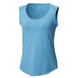 Eastern Mountain Sportsでの女性用シャツ&トップスの最大割引料金は70%です。 ランニングタンク、Tシャツ、ベスト、ボタンダウンにお得。