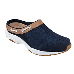 Save up to 72% on sale items, including athletic shoes, boots, casual shoes and dress shoes!