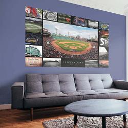 壁画や本物の、ライセンスを受けたスポーツやエンターテインメントグラフィック製品を含む販売アイテムを最大で40%節約できます。