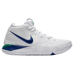 Ahorre hasta un 40 de descuento en los zapatos de baloncesto para hombres en Foot Locker