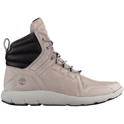 Save up to 65% off men's boots at Foot Locker. Great deals on hiking boots, timberlands, timberland boots.