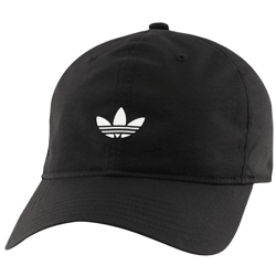 Save up to 65% off men's hats at Foot Locker. Great deals on sports caps, snapbacks.